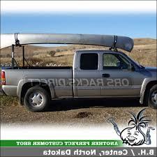 2003-gmc-sierra-pickup-truck-canoe-rack-1221 ( Boat Racks For ...