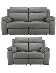 jd williams sofas up to 65 off