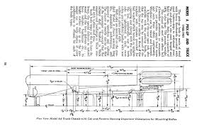 1928 ford tudor model a wiring diagram wiring library model aa chassis ford model a body dimensions motor hem model aa chassis 1928 ford tudor model a wiring diagram