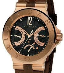 bulgari diagono the watch of the iron man watch a gent s bulgari diagono the watch of the iron man watch