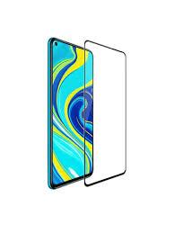 <b>Защитное стекло</b> Xiaomi Redmi Note 9 n1 case 14080685 в ...