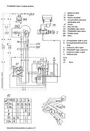 volvo 740 engine diagram wiring diagram for you • 1990 volvo 740 wiring diagram 29 wiring diagram images 1991 volvo 740 engine diagram 1990 volvo