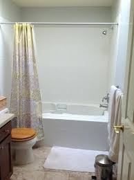 curtains for glass shower doors shower doors or curtain with door remodel 0 hang shower curtain curtains for glass shower doors
