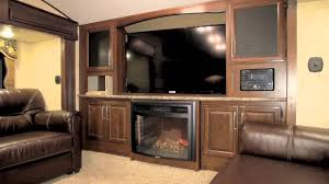front living room fifth wheels. front living room fifth wheels o