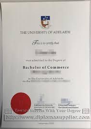 Study Masters – Fake Dolphin Best Consultants Degree Australia Diploma 51 International