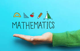 Image result for images mathematics