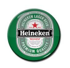 Heineken - Logo 1.5