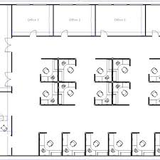 office cubicle layout ideas. Office Space Layout Ideas Google Search Cubicle