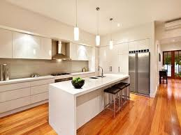 Small Picture Wonderful Modern Kitchen Cabinets Design Best Images About Modern