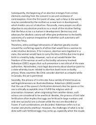 lifeboat ethics argument essay topics dissertation methodology  lifeboat ethics argument essay topics
