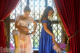 pride and prejudice and zombies image credit jay maidment pride and prejudice and zombies image credit jay maidment
