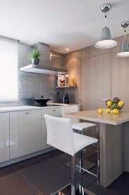 Behang Woonkamer Ideeen Huisdecoratie Ideeën
