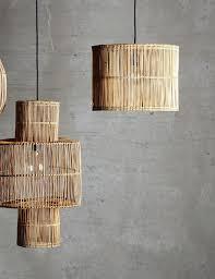 bamboo lighting fixtures. the 25 best bamboo light ideas on pinterest and design lighting fixtures b