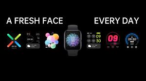 เปิดราคาไทยพร้อมโปรโมชัน OPPO Watch Series สมาร์ทวอทช์รุ่นแรกของแบรนด์  เชื่อมต่อทุกไลฟ์สไตล์ที่เป็นคุณ เริ่มต้น 5,999 บาท