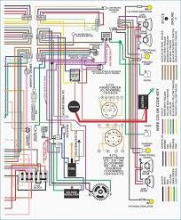 wiring diagram 1993 dodge w200 circuit connection diagram \u2022 95 Dodge Truck Wiring Diagram free auto wiring diagram 1971 dodge dart wiring wire center u2022 rh insurapro co