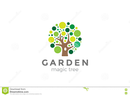 furniture logo ideas. Awesome Garden Logo Design Decoration Ideas Collection Simple With Furniture
