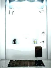 home depot tub enclosures bathtub at bathtubs shower repair kit