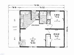 champion modular home floor plans awesome 15 luxury champion homes floor plans gallery