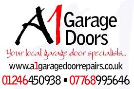 a1 garage doorsTrader Profile Community and living  Derbyshire County Council