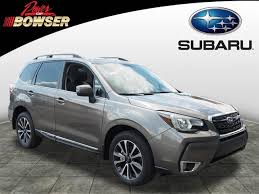 2018 subaru forester xt. wonderful 2018 2018 subaru forester 20xt touring w starlink suv near pittsburgh throughout subaru forester xt