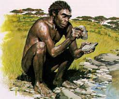Primeros homínidos caminaban erguidos hace al menos 3,6 millones de años    Cubadebate