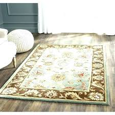 non toxic area rugs chemical free wool earth rug cleaner rugs chemical free rug