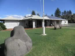 Lord howe island (ldh) flights & flight status. Lord Howe Island Airport Terminal New South Wales Airlie Beach Australia