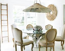 Dining Room Sets Tampa Fl Custom Dining Rooms At Mattress And - Dining room sets tampa