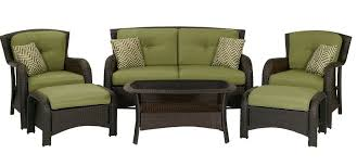 hanover patio furniture. Hanover Patio Furniture
