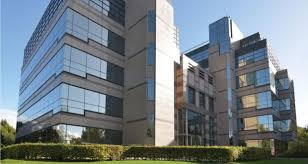 facebook office in dublin. alexandra house dublin 4 cbre and jll are quoting u20ac25 million for block facebook office in