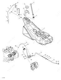 suzuki df70 wiring diagram suzuki wiring diagrams suzuki df wiring diagram