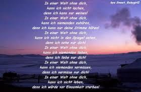 Rom2006 Unvergesslich Gedichte Gedanken Und Sprüche