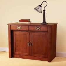 Dining Room Console Cabinets 1000 Images About Dining Room On Pinterest Built In Buffet