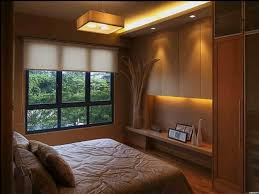 Minimalist Small Bedroom Excellent Small Bedroom Color Scheme Ideas 915x911 Eurekahouseco