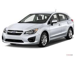 subaru impreza hatchback 2014. 2014 Subaru Impreza For Hatchback