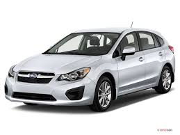 subaru impreza hatchback 2014. Contemporary Impreza 2014 Subaru Impreza With Hatchback 4