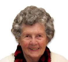Margaret Wade (Nee Fawcett) Condolences - Windsor, Ontario | Families First