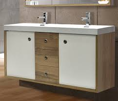 double sink bathroom cabinets. full size of bathroom:contemporary bathroom double vanity modern sink large cabinets m