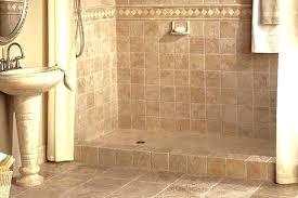 daltile san jose tile bath flooring installation hours road ca daltile zanker road san jose ca daltile san jose