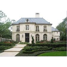 exteriorsfrench country exterior appealing. Robert Dame Designs Home Exteriors French Chateau Exterior Exteriorsfrench Country Appealing C