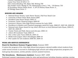 resume fantastic job resume reason for leaving delight job
