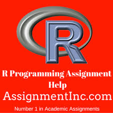 r programming assignment help and homework help r programming assignment help
