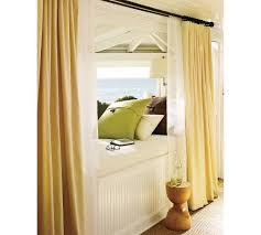 Living Room Window Seat Living Room Great Looking Bay Window Seat Design With Twin White
