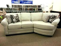 charming couch with cuddler couch with sectional sofa with contemporary chaise and in leather sectional sofa