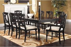 dining room tables 8 maribo co throughout table for decor 11