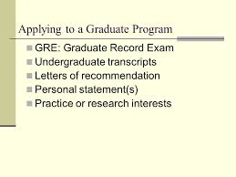 Statement Formats in PDF Statement of research interest cover letter Beginnen