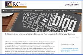 help with commercial auto insurance quotes