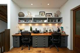 office desks for two people. Two Person Desk Home Office Furniture For People . Desks F