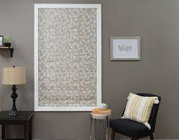 fabric roman blinds. Interesting Blinds Roman Shades For Fabric Blinds M