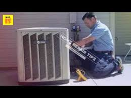 ceiling fans vs air conditioner 2019 air conditioning tips